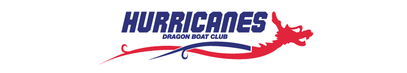 Hurricanes Dragon Boat Club